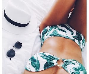 body, goals, and summer image