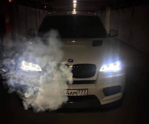luxury, bmw, and car image