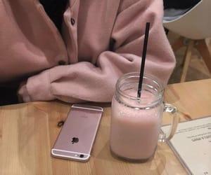 fashion, mode, and pink pastel clothing image