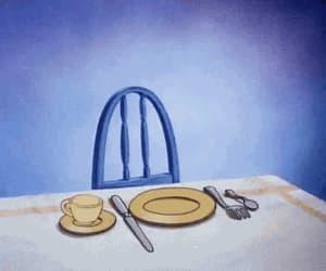 gif and breakfast image