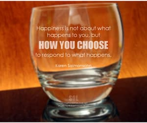 choice, inspiration, and inspiring words image
