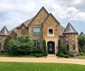 architecture, beautiful, and exterior image