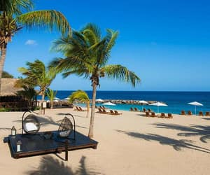 beaches, best places to stay, and beachfront image