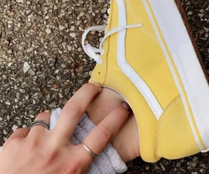 shoes, sneakers, and tumblr image