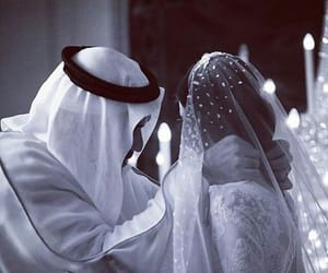 arab couple and couple goals image