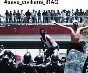 البصره, بغدادً, and العراق  image