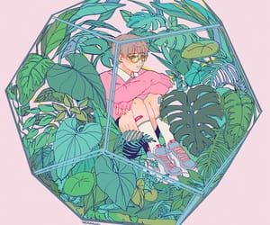 Image by Yukiko
