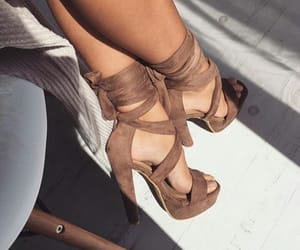 fashion, shade, and livlove__ image