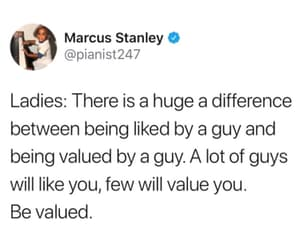 quotes and value image