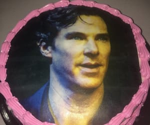 aesthetic, hbd, and benedict image