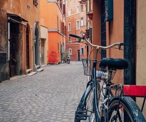europe, italia, and italy image