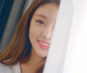 k-pop, kpop, and ioi image