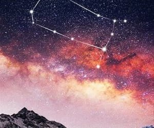 colores, colors, and estrellas image