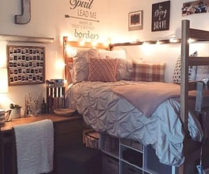 bedroom, design, and inspiration image