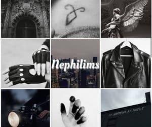 aesthetic, edit, and fandom image