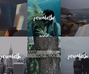 aesthetic, fandom, and edit image