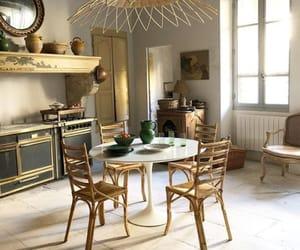 aesthetic, decor, and elegant image