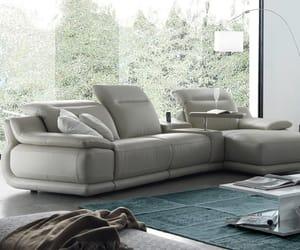 sectional sofa, sofa, and modern sectional sofa image
