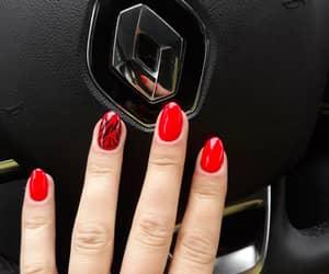 beauty, car, and fashion image