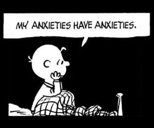 anxiety and article image