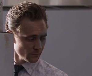 handsome, Tom, and tomhiddleston image