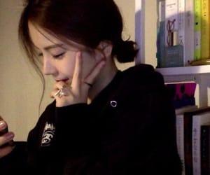 ulzzang, asia, and korean girl image