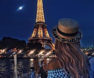 francia and parís image