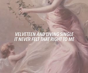 aesthetic, antique, and pastel image