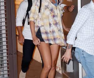 Taylor Swift new candids