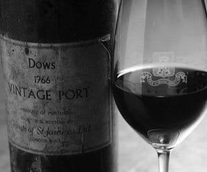 wine and vintage image
