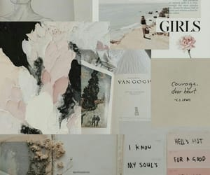 wallpaper, aesthetic, and lockscreen image