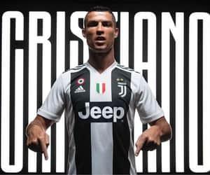 cristiano ronaldo, Juventus, and cr7 image