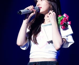girls, kpop, and suzy image