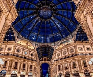 design, milan, and italy image