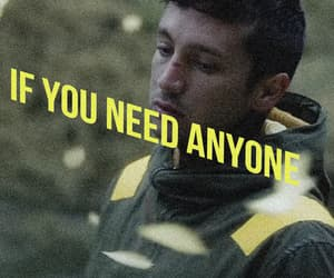 jumpsuit, Lyrics, and trench image
