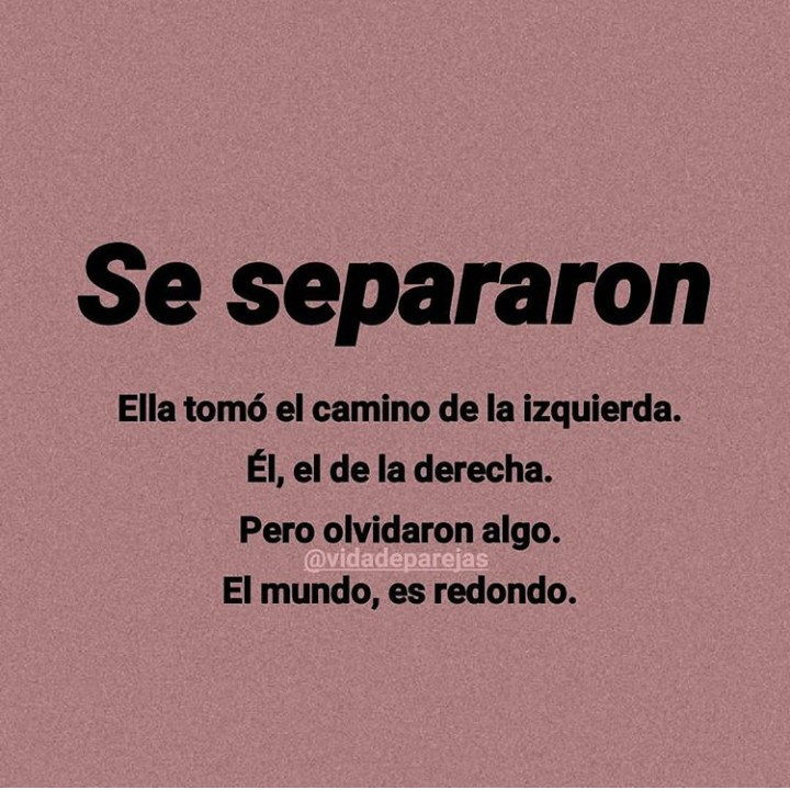 Separación Shared By Jσcєlчn On We Heart It