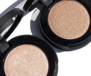 beauty, beleza, and cosmetics image