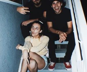 emma, ethan, and pics image