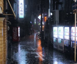 713 Images About Anime Scenery On We Heart It See More About Gif