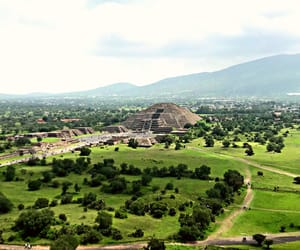 amazing, teotihuacan, and vacaciones image