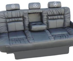 discount van truck and rv sofa beds image