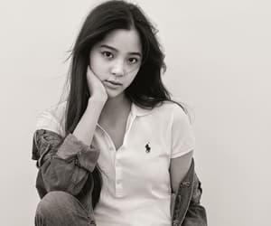 actress, Nana, and taiwanese image