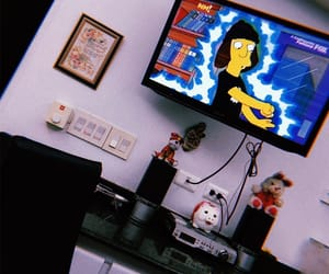 8mm, thesimpson, and life image