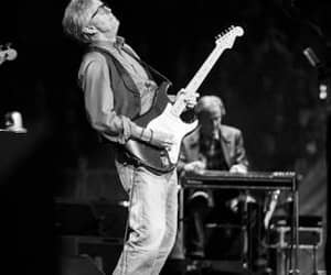 pisces, eric clapton, and slowhand image