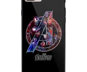 accessories, cover, and ebay image