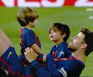 gif, sons, and pique image