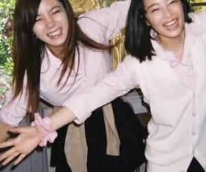 Sunny, 広瀬すず, and 池田エライザ image