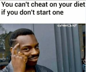 body, cheat, and crazy image
