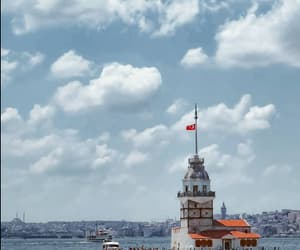 amazing, cities, and istanbul image