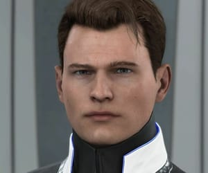android, conan, and rk900 image